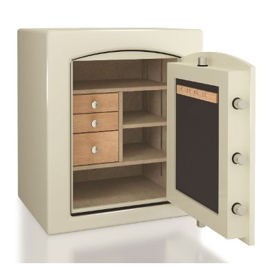 Gun safes and Fireproof safes for your home or office | RC
