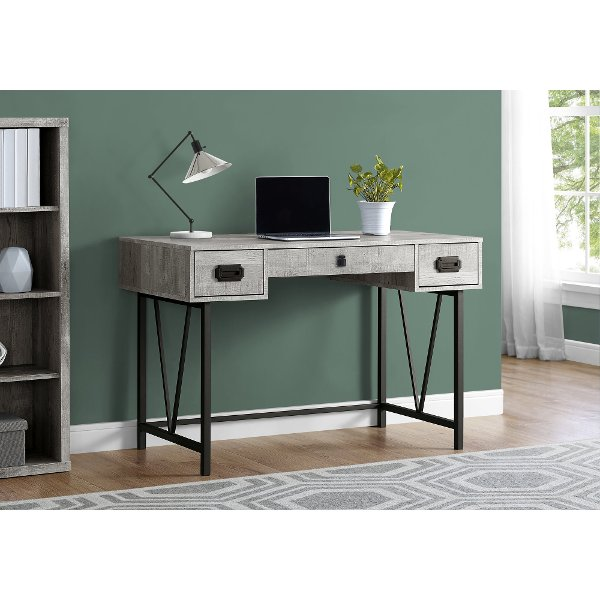 Astounding Search Results For Corner Computer Desk Furniture Rc Home Interior And Landscaping Dextoversignezvosmurscom