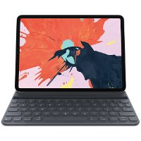 MU8G2LL/A Smart Keyboard Cover for 11 Inch iPad Pro