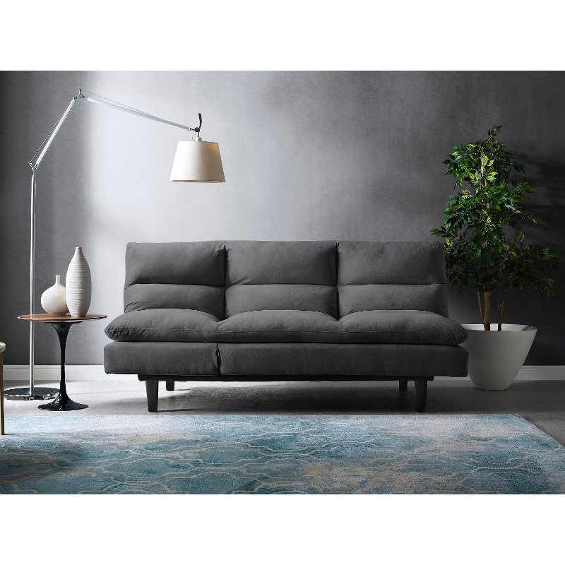 Sofas and hide a beds | RC Willey Furniture Store
