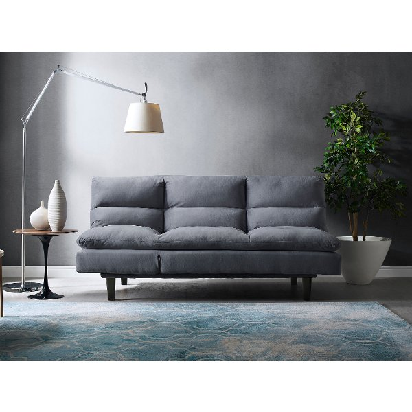 Tremendous Search Results For Sleeper Sofas Rc Willey Machost Co Dining Chair Design Ideas Machostcouk