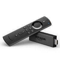 B0791TX5P5 Amazon Fire TV Stick with Alexa Voice Remote