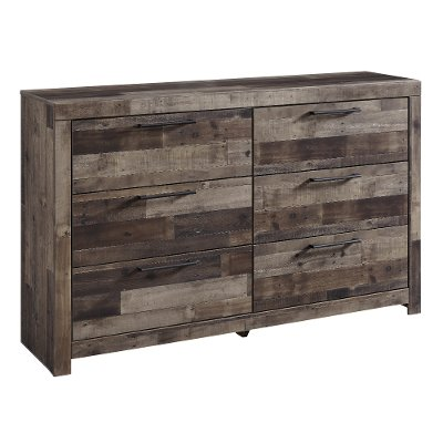 Shop Dressers | Furniture Store | RC Willey