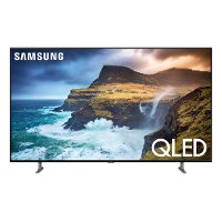 QN65Q70R Samsung 65 Inch QLED 4K UHD Q70 Series Smart TV