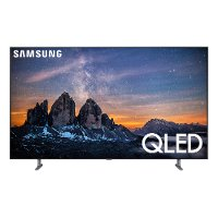 QN75Q80R Samsung Q80 Series 75 Inch QLED 4K UHD Smart TV