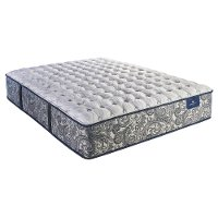 105931-3060 Serta Perfect Sleeper Firm King Size Mattress - Parkville