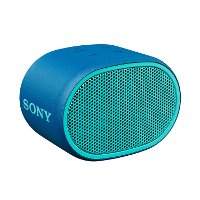 SRSXB01/L Sony XB01 EXTRA BASS Portable Bluetooth Speaker - Blue