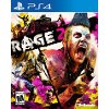 PS4 BET 17407 RAGE 2 - PS4