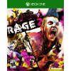 XB1 BET 17408 RAGE 2 - Xbox One