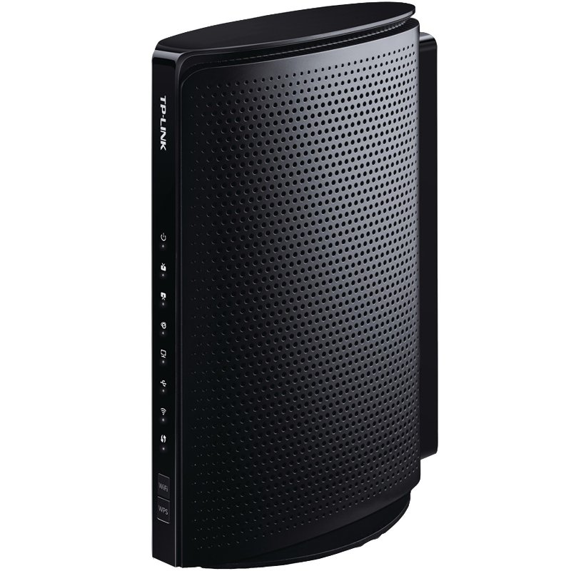 300mbps wireless n docsis 3.0 cable modem router rcwilley image1~800