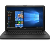 5YH31UA#ABA HP 15.6 Inch Laptop Computer - 8GB RAM, 1TB Storage