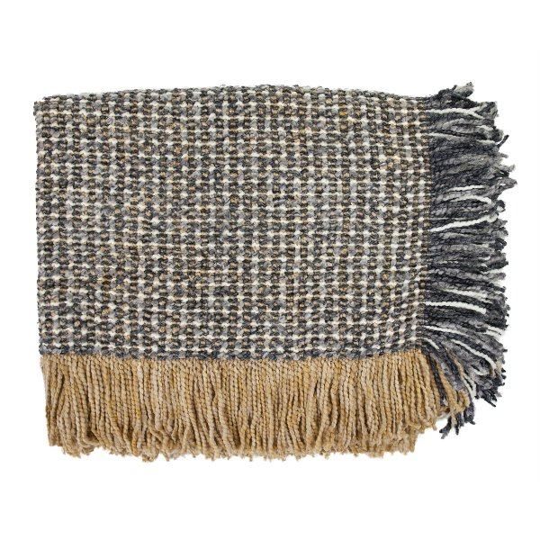 Shop throw blankets & swaddles furniture store rc willey