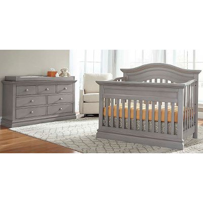 Shop Baby Cribs | Furniture Store | RC Willey