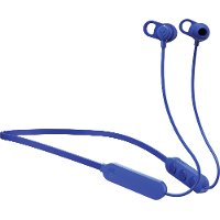 S2HPW-M101 Skullcandy Jib+ Wireless Earbuds - Blue