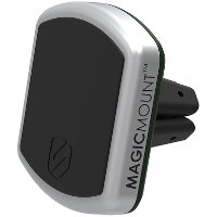 MPVA Magnetic Vent Mount for Mobile Devices