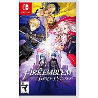 SWI HACPANVYA Fire Emblem: Three Houses - Nintendo Switch
