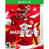 XB1 ELA 37619 Madden NFL 20 Superstar Edition - Xbox One