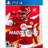 PS4 ELA 74144 Madden NFL 20 Superstar Edition - PS4