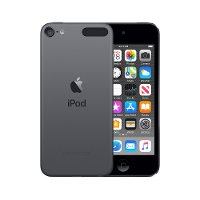 MVHW2LL/A iPod Touch 7th Generation 32GB - Gray