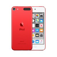 MVJ72LL/A iPod Touch 7th Generation 128GB - (PRODUCT)ᴿᴱᴰ