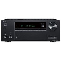 TX-NR797 Onkyo 9.2-Channel Network Smart A/V Receiver