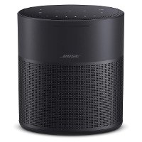 808429-1100 Bose Home Speaker 300 - Black