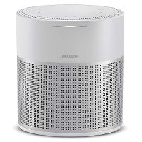 808429-1300 Bose Home Speaker 300 - Luxe Silver