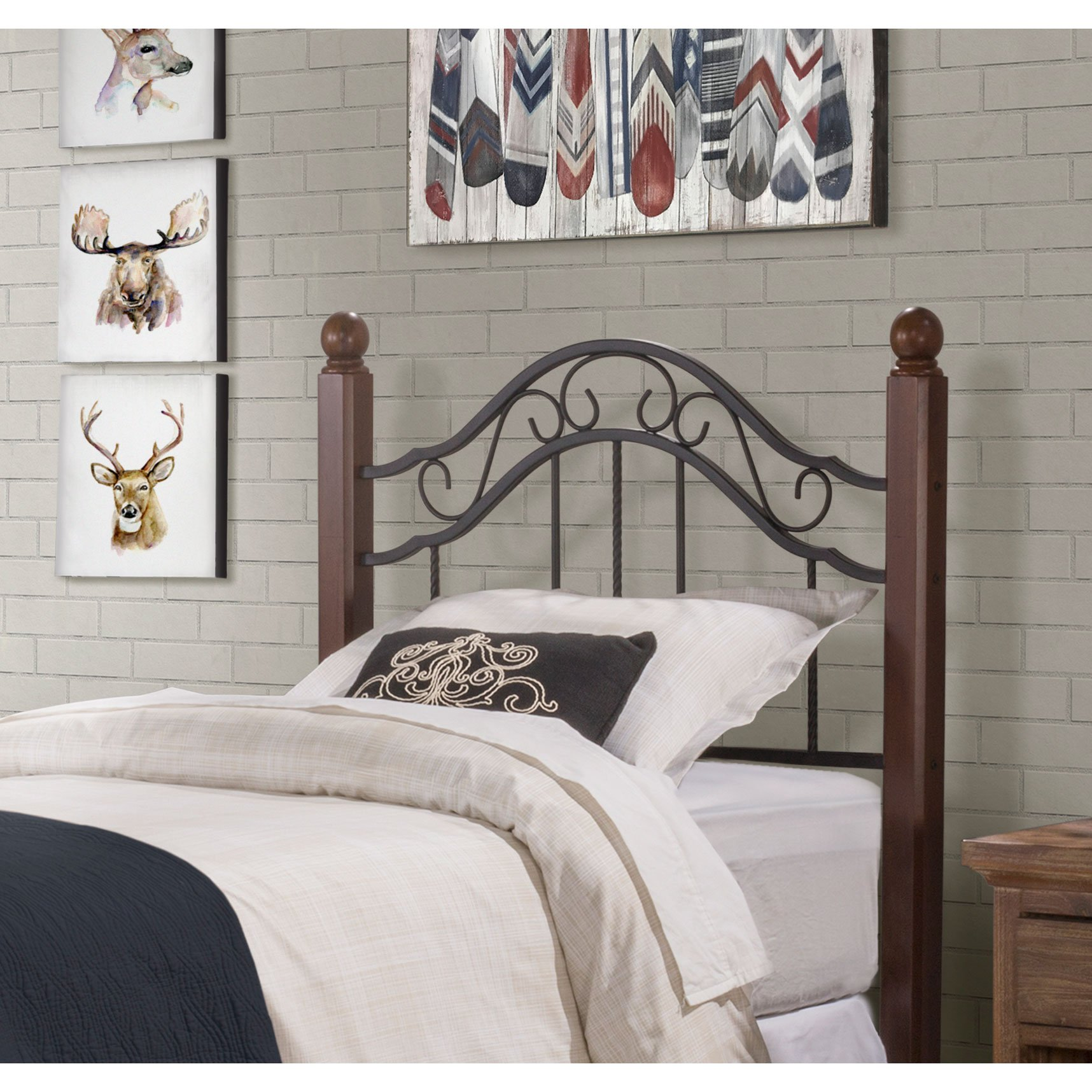 Shop Headboards Furniture Store Rc Willey