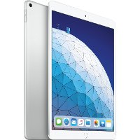 MUUK2LL/A Apple iPad Air 3rd Generation 64GB - Silver