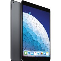 MUUQ2LL/A Apple iPad Air 3rd Generation 256GB - Space Gray