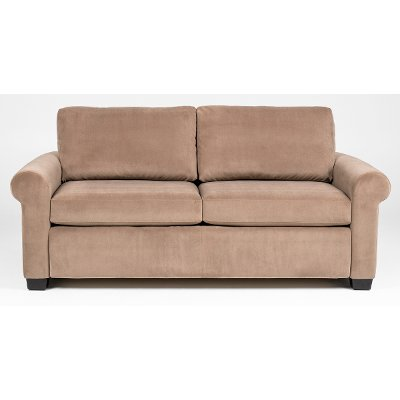 Super Search Results For Sleeperamerican Leather Sofas Machost Co Dining Chair Design Ideas Machostcouk