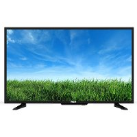 RCA 32 Inch LED 720p HD TV with Built-In DVD