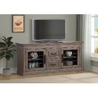 Sandstone 76 Inch TV Stand