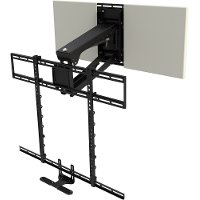 MM700 MantelMount MM700 Pro Pull Down TV Mount
