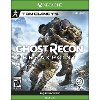 XB1 UBI 09052 Tom Clancy's Ghost Recon Breakpoint - Xbox One