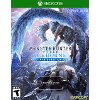 XB1 CAP 55038 Monster Hunter World: Iceborne Master Edition - Xbox One