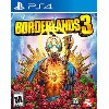 PS4 TK2 57493 Borderlands 3 - PS4