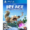 PS4 NAM 02013 Ice Age: Scrat's Nutty Adventure - PS4