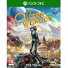 XB1 TK2 59516 The Outer Worlds - Xbox One