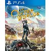 PS4 TK2 57515 The Outer Worlds - PS4