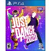 PS4 UBI 09091 Just Dance 2020 - PS4