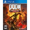 PS4 BET 17413 Doom Eternal - PS4