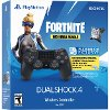 PS4 SCE 304661 PS4 Controller Wireless DualShock 4 Fortnite Bundle