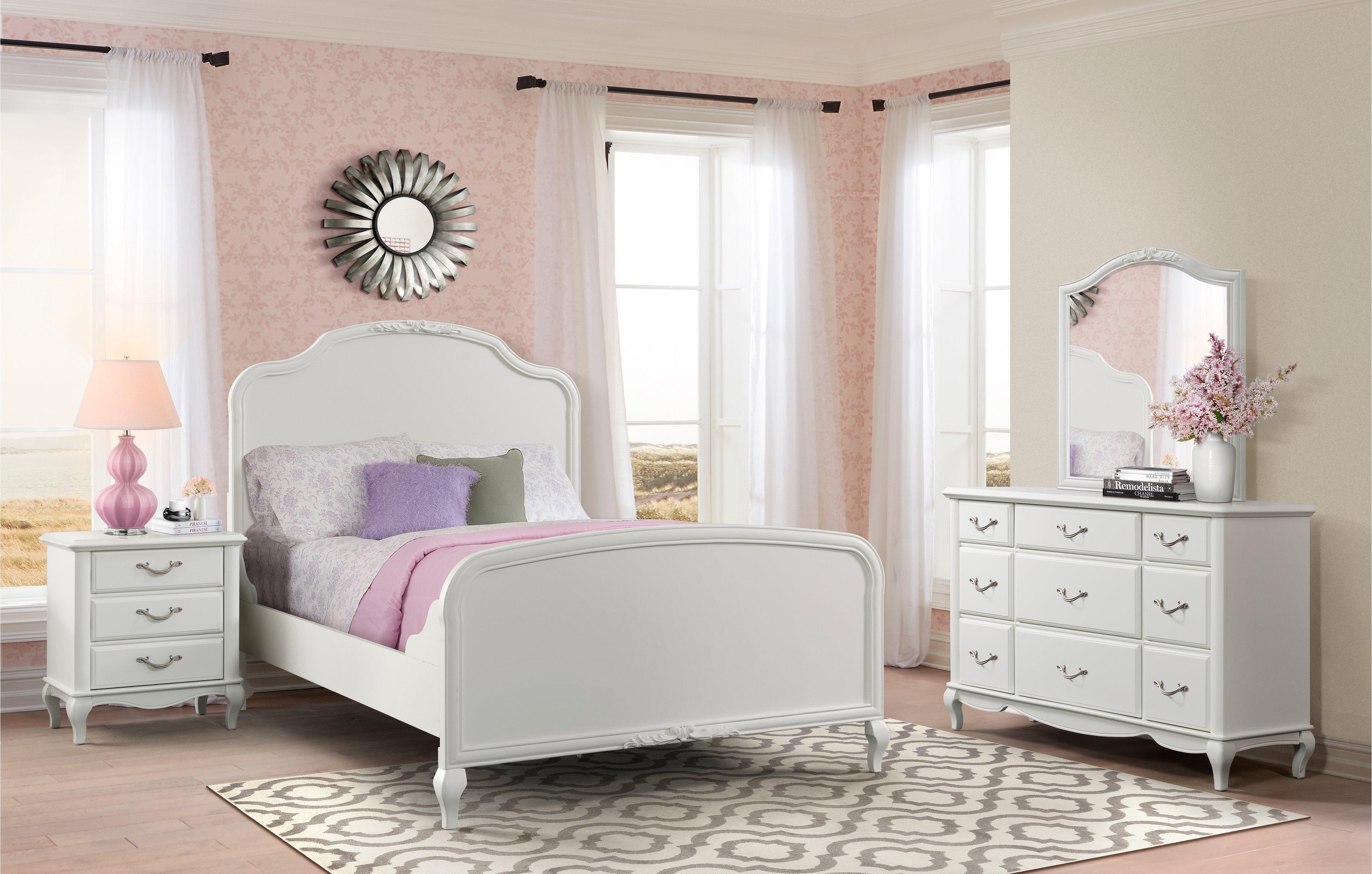 Furniture Store Vaughan Bassett Living Room Bedroom Dining Decor Rc Willey