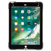 Targus SafePort Rugged Protective Case for iPad