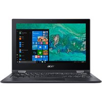 SP111-33-C6UV Acer Spin 1 Touchscreen Laptop Computer 4GB RAM 64GB Emmc