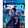 PS4 TK2 57531 NBA 2K20 Legend Edition - PS4