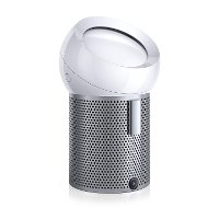 275862-01/BP01 Dyson Pure Cool Me Personal Air Purifier