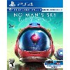 PS4 SCE 304796 No Man's Sky: Beyond - PS4