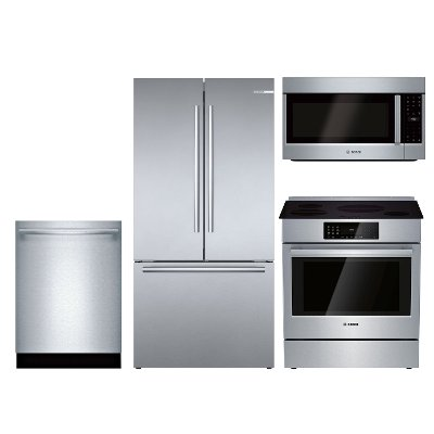 Kitchen Appliance Packages Appliance Store Rc Willey